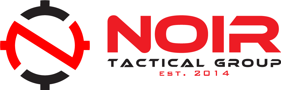 Noir Tactical Group